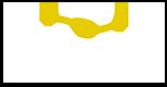 logo Olab & Partners
